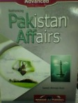 Title: RETHINKING PAKISTAN AFFAIRS Author: SAEED A BUTT Price Pak Rs:250