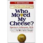 who-move-my-chese_